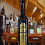 Pfanner Weinbrand.jpg