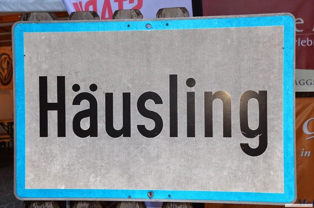 FFHaeusling2013_