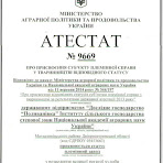 Атестат-9696.jpg