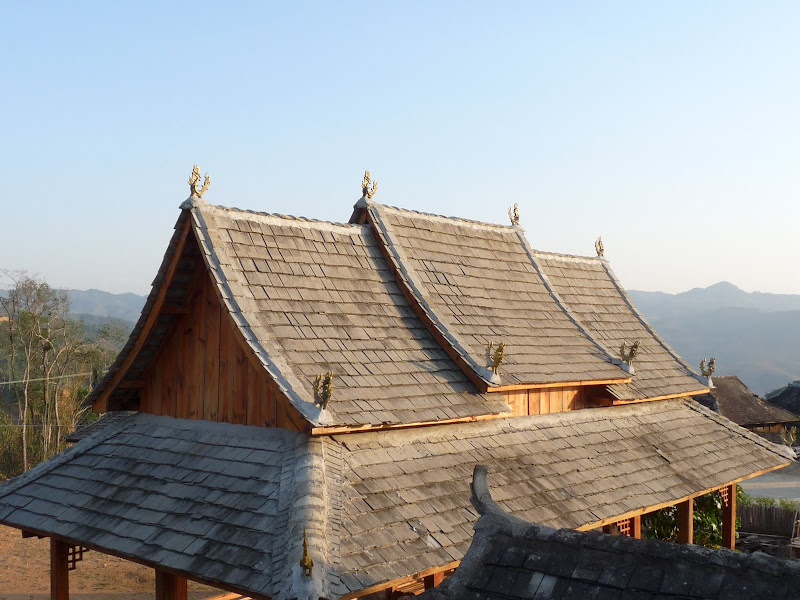 Chine: randonnée xishangbanna, région de Bada - Picture1%2B918.jpg