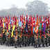 Nepal Army is celebrating Mahashivaratri and Army Day by organizing various programs across the country