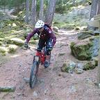 Trail & Technik jagdhof.bike (196).JPG
