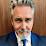Piers Mathieson's profile photo