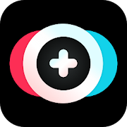 TikPlus +Pro for Fans and Likes