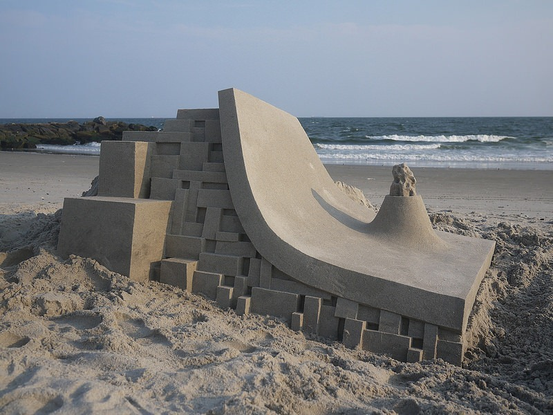calvin-seibert-sand-castle-13