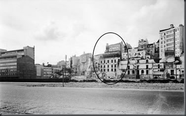 A Nacional (após demolição).1