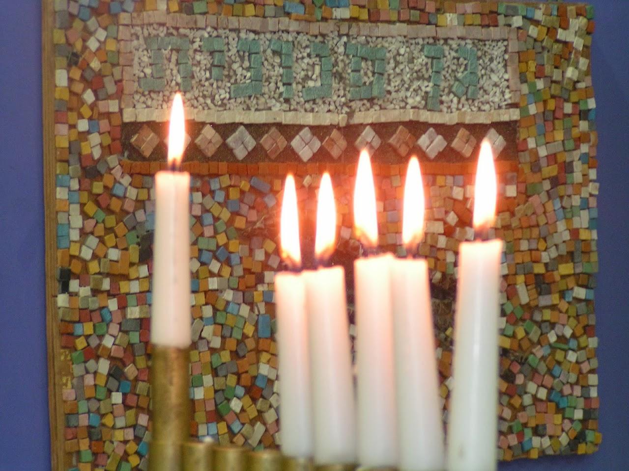 Hanukkah 2003  - 2003-01-01 00.00.00-64.jpg