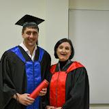 Svečana dodela diploma, 27.12.2016. - DSC_0117.jpg