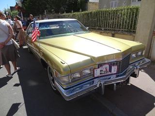2016.07.17-007 Cadillac Sedan deVille
