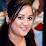 Jessica Lew Fatt's profile photo