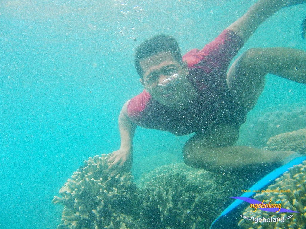 pulau harapan timur jauh 29-30 nov 2014 caklung 14
