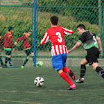 Moratalaz 3 - 2 Atl. Madrileño  (98).JPG