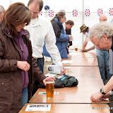 KESR Beer Fest- June, 2013-4.jpg