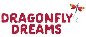 Dragonfly-Dreams-Logo