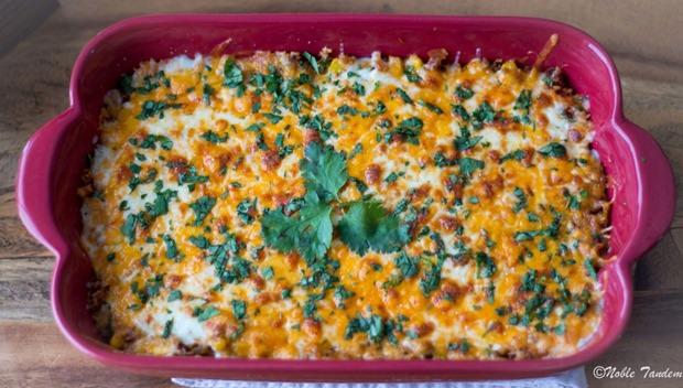 riz-mexicain-végétarien-1