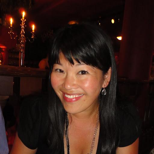 Jennifer Kwok Photo 21