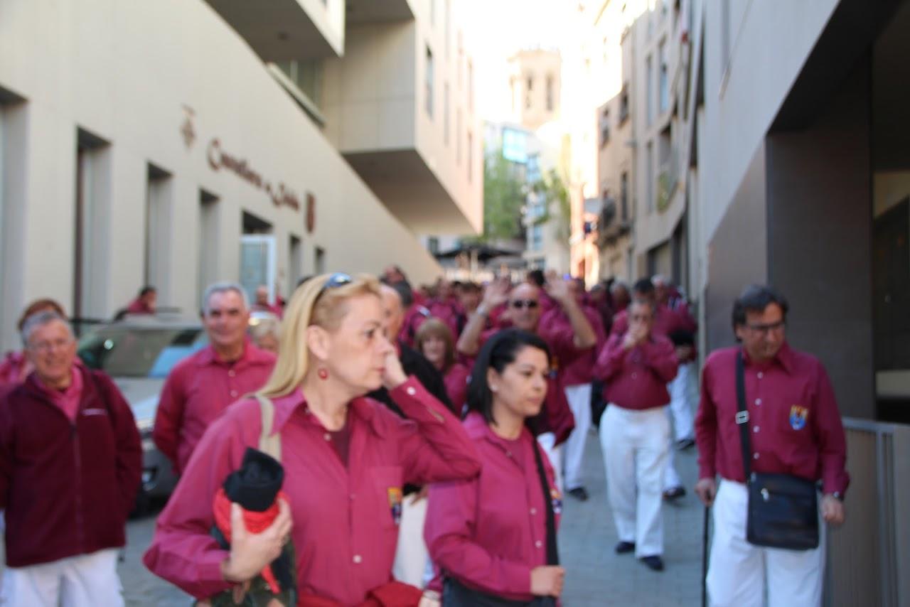 Diada XXIè Aniversari Castellers de Lleida 9-4-2016 - IMG_0010.JPG
