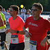 03-Pulmaraton2016.jpg