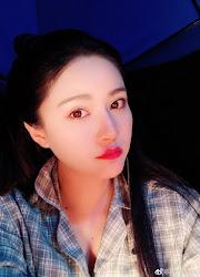 Sun Zijun China Actor