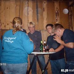 Kanufahrt 2006 - IMAG0444-kl.JPG