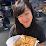 Diana Kwok's profile photo