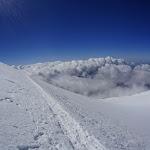 Elbrus-dagi-5100m-yan-gecis.jpeg