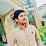 abhishek garg's profile photo