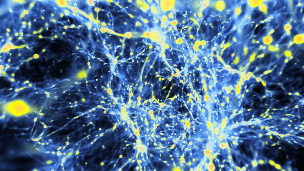 Big Bang - come si è sviluppato l'universo in 8 fasi