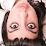 SHERRY gdola's profile photo