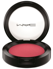MAC_BBShadows_PowderBlush_NeverSayNever_white_300dpiCMYK_1