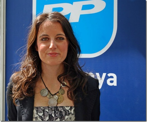 Andrea-Levy-pp