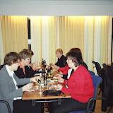 Þorrablót 2005