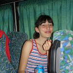 Camp_16_07_2006_0006.JPG