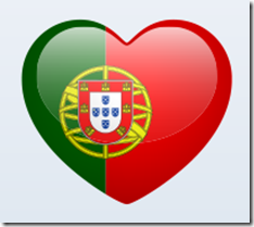 portugal-amado