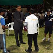 slqs cricket tournament 2011 366.JPG