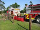 House fire Lynchburg Rd Mutual Aid to Williamsburg Co. Fire 021.jpg