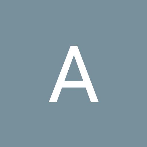 user Andre Bonner apkdeer profile image