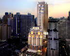 Grand Sukhumvit By Sofitel
