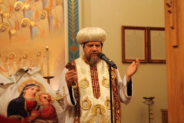 H.G Bishop Serapion Deacons Ordination 2015  - IMG_9163.JPG