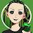 Rob Byteback avatar image