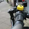 fahrrad manufaktur T1000 004.JPG