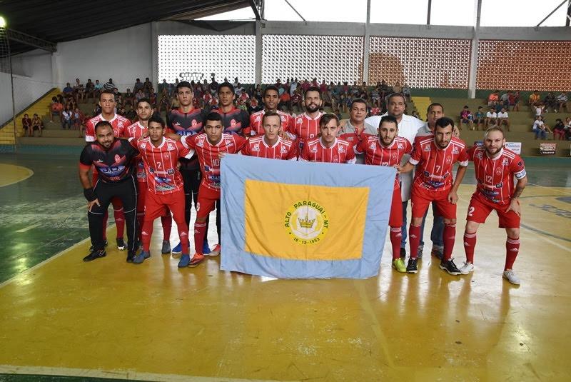 Copa Centro América (8)