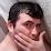 Junior Damasceno's profile photo