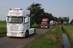 Truckrit 2011-043.jpg