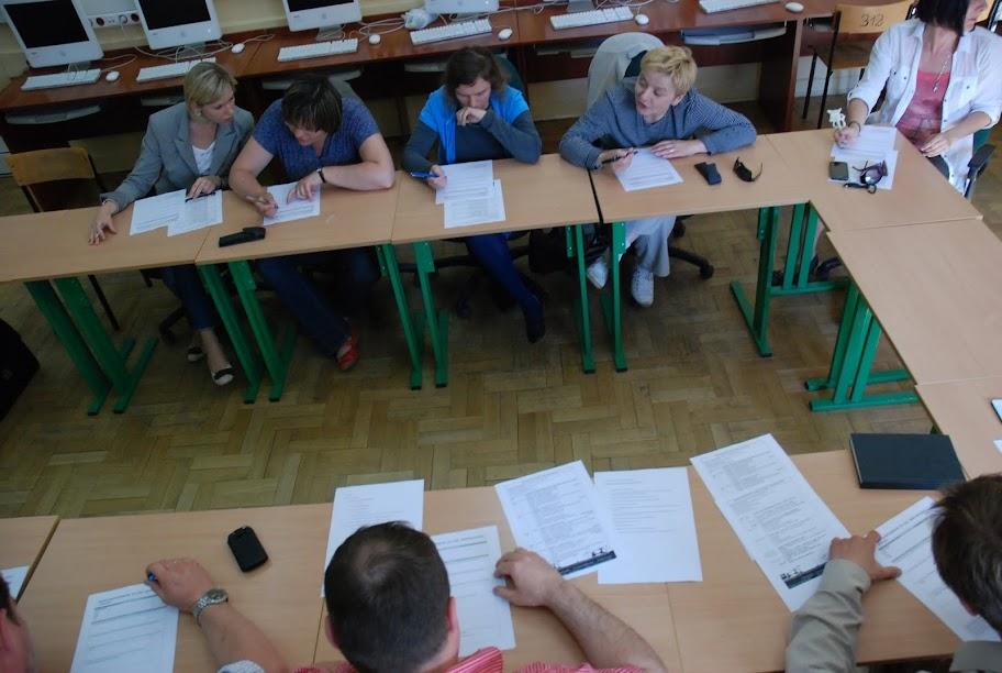 Warsztaty dla nauczycieli (1), blok 1 25-05-2012 - DSC_0161.JPG