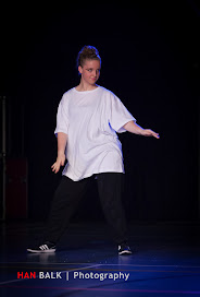 Han Balk Agios Dance In 2013-20131109-175.jpg