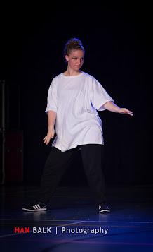 Han Balk Agios Dance In 2013-20131109-175.jpg