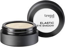 4010355225122_trend_it_up_Elastic_Eye_Shadow_010