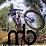 Mountain Bikers's profile photo