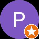 Paméla POITOUX